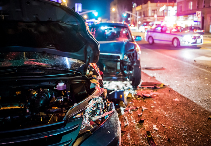 Brooklyn-Car-Accident-Attorney