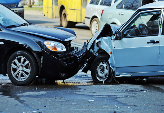Staten Island Car Accident Attorney