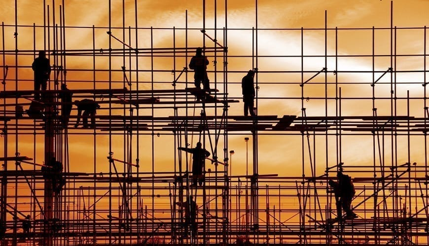 scaffold accident lawyer new york